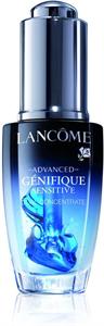 Lancôme Genifique Double Drop Serum