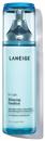 laneige-essential-balancing-emulsion-for-lights9-png