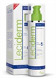 Leciderm Acne Pro Active 5 Tonic