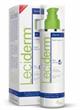 Leciderm Acne Pro Active 5 Tonic