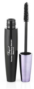 Forever Living Products Flawless Volumizing Mascara