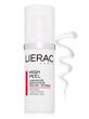 Lierac High Peel Fluide