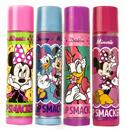 lip-smacker-disney-ajakapolo1-jpg