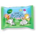 Little Animals Törlőkendő