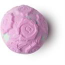 lush-rose-bombshell-furdogolyo1s-jpg