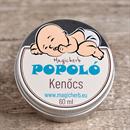 magicherb-popolo-kenocss-jpg