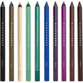 Makeup Geek Full Spectrum Eye Liner Pencil