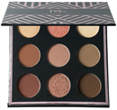 makeup-geek-in-the-nude-9-color-eyeshadow-palettes9-png