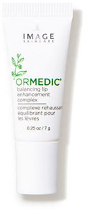 Image Skincare NEW ORMEDIC Balancing Lip Enhancement Complex