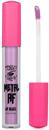 medusa-s-makeup-metal-af-lip-glosss9-png