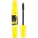 miyo-big-fat-smoky-mascara-szempillaspiral1s9-png