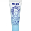 miyo-water-conscious-foundation-spf-15s9-png