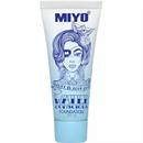 miyo-water-conscious-foundation-spf-15s9-png