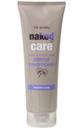 naked-care-gentle-conditioner-erzekeny-fejborre-png