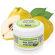 Naturissimo Professional AHA Birs Peeling