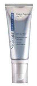 NeoStrata Matrix Support SPF20 Anti-aging Fényvédős Készítmény