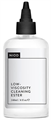 NIOD Low Viscosity Cleansing Ester