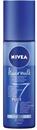 nivea-hairmilk-7-plus-hajapolo-sprays9-png