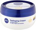Nivea Q10 Reshaping Cream