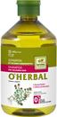 o-herbal-sampon-festett-szinezett-hajra-kakukkfu-kivonattal-500-mls9-png