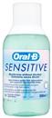 oral-b-sensitive-alkoholmentes-szajvizs9-png