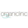 OrganiClinic