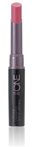 Oriflame The One Colour Unlimited Matt Ajakrúzs