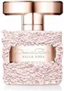 oscar-de-la-renta-bella-rosa-edps9-png