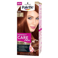 Palette Perfect Care Color Hajfesték