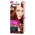 Palette Perfect Care Color Hajfesték