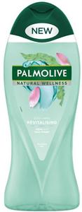 Palmolive Natural Wellness Revitalising Tusfürdő