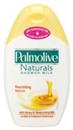 palmolive-naturals-milk-honey-tusfurdo-jpg