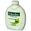 Palmolive Naturals Ultra Moisturising with Olive Milk Folyékony Szappan