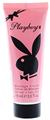 Playboy Massage Cream