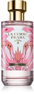 Prada La Femme Water Splash EDT