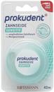 prokudent-fogselyem-sensitive1s9-png