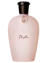 pull-bear-phillis-parfum-jpg