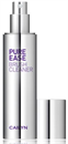 pure-ease-brush-cleaners9-png
