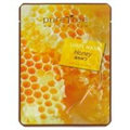 PureTree Honey Arcmaszk