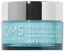 qms-medicosmetics-intensive-eye-care-creams9-png