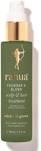 Rahua Founder's Blend Scalp And Hair Treatment