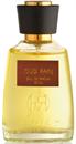 renier-perfumes-oud-rain-edp2s9-png