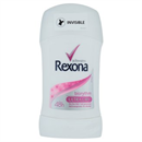 rexona-biorythm-ultra-dry-jpg