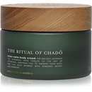 rituals-the-ritual-of-chado-body-cream1s-jpg