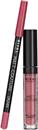 rival-de-loop-matt-couture-lip-kit1s9-png