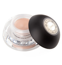 Sigma Eye Shadow Base