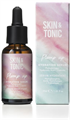 Skin & Tonic Plump Up Hidratáló Szérum