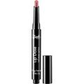 Sleek Makeup Lip Dose Soft Matte Lipclick