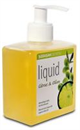 sodasan-bio-folyekony-szappan-citrom-oliva-jpg