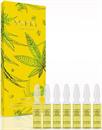 sofri-color-energy-energy-hemp-tsubaki-oil-ampouless9-png